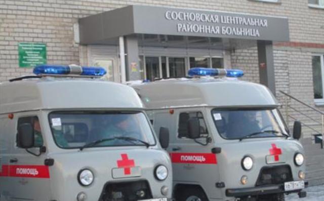 МВД планирует гаи которое обслуживает районы в чите Россия, Волгоградская