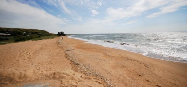 Ученые изобрели «таблетку на веревочке» для диагностики рака! В пляжном песке скрывается масса бактерий!
